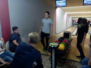 Internat bowling 2017 (3)