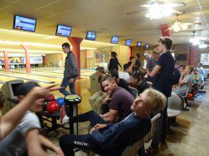 Internat bowling 2017 (4)