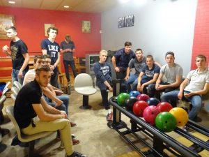 bavay -internat-soirée-Bowling-2017-(5)