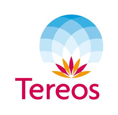 tereos_web