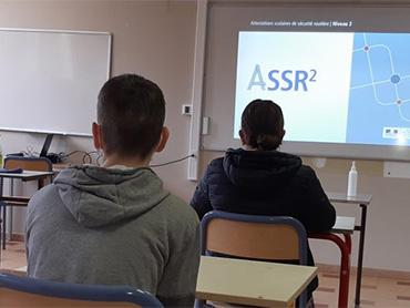 ASSR_bavay